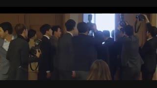 دانلود قسمت سیزدهم سریال کره ای بازیکن 2018 The Player با بازی کریستال [ عضو FX ] سونگ سئونگ هون + زیرنویس فارسی چسبیده