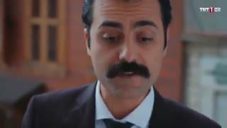 قسمت 16 سریال دستم را رها نکن - Elimi Birakma