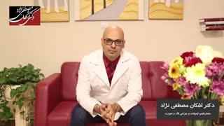 تولید محتوای ویدیویی | راهنمای لبخند