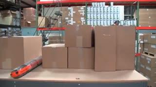 ساخت فلزیاب در شرکت فیشر-