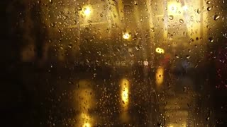 ☁☂Love Rain ☁☂
