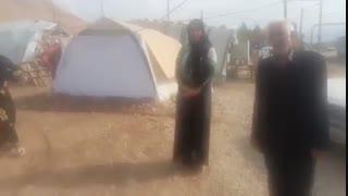 کرمانشاه بدون خانه