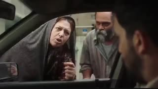دانلود فیلم سینمایی سد معبر