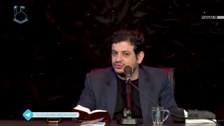 Raefipour-Mahdaviat_Va_Akharozaman-Mashhad-1397.07.27-[www.MahdiMouood.ir]