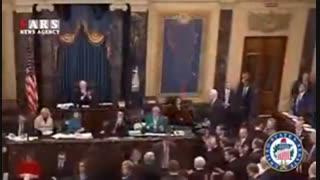 آیا بین دموکرات ها و جمهوری خواهان آمریکا تفاوتی است؟