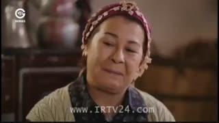 قسمت 58 سریال عشق سیاه و سفید با دوبله فارسی