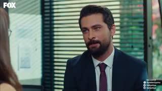قسمت 22 سریال سیب ممنوعه - Yasak Elma