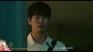 وقتی عشقت عروس یکی دیگه میشه / میکس غمگین فیلم کره ای روز عروسی تو
