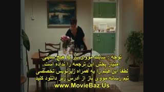قسمت 6 سریال یک لیتر اشک - Bir litre gozyasi با زیرنویس فارسی