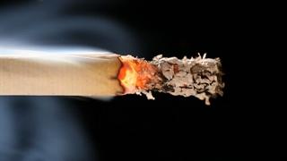 میدونی سیگار با تو چی کار میکنه؟