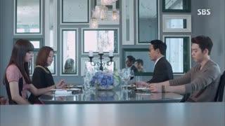 دانلود سریال کره ای وارثان The Heirs با بازی لی مین هو،پارک شین هه،کیم ووبین،کیم جی وون، کریستال(عضو FX)+زیرنویس فارسی[قسمت اول]