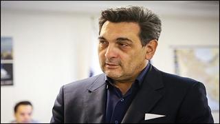 گفتگو با پیروز حناچی، شهردار جدید تهران