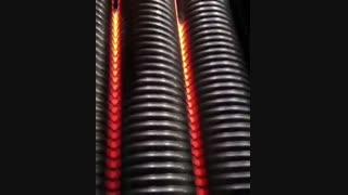 طرز ساخت طیله (دستگاه ساخت تیله)