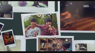 دانلود سریال کره ای وارثان The Heirs با بازی لی مین هو،پارک شین هه،کیم ووبین،کیم جی وون، کریستال(FX)+زیرنویس فارسی [قسمت سوم]