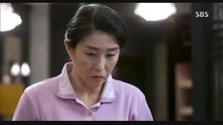 دانلود سریال کره ای وارثان The Heirs با بازی لی مین هو،پارک شین هه،کیم ووبین،کیم جی وون، کریستال(FX)+زیرنویس فارسی [قسمت چهارم]