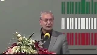 گزارش ویدئویی اعتمادآنلاین از مراسم تودیع و معارفه وزرای سابق و جدید وزارت کار