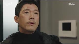 قسمت 23 و 24 سریال کره ای بد پاپا 2018 Bad Papa با بازی جانگ هیوک و شین ایون سو + زیرنویس فارسی آنلاین [ بابای بد]