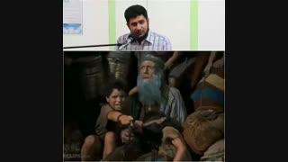 شیخ مصطفی امامی