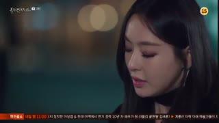 دانلود قسمت دوازدهم سریال کره ای زیبایی درون The Beauty Inside 2018 با بازی آن جه هیون,لی مین کی,لی دا هی+زیرنویس فارسی چسبیده