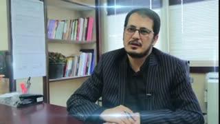 همکاری موسسات خیریه با «فارس من»