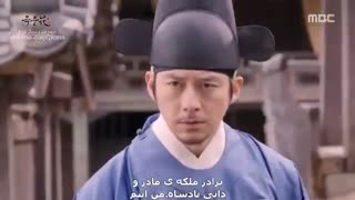 قسمت آخر سریال اوک نیو با زیر نویس چسبیده