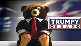 تبلیغ عجیب فاکس نیوز برای ترامپ