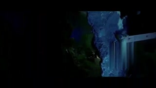 مصاحبه/پشت صحنه فیلم Aquaman