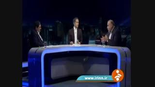 72 میلیون تومان وام بلاعوض برای بازسازی مسکن شهری کرمانشاه