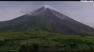 نگاهی کلی به مجمع الجزایر زیبا و رویایی فیلیپین