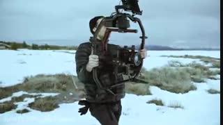 اجاره / تجهیزات  حرفه ای عکاسی  / فیلمبرداری / لوازم جانبی عکاسی