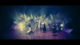 موزیک ویدیو اهنگ trysail-truth