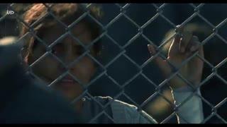فیلم سینمایی ترسناک گاتیکا Gothika 2003 دوبله فارسی +17 (کانال تلگرام ما Film_zip@)