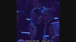 کلیپ طنز حسن ریوندی (مانتوی بی دکمه )