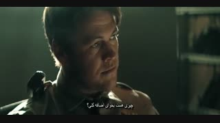 فیلم خارجی  جدید River Runs  Red 2018 - زیرنویس فارسی