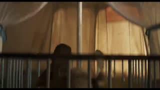 تریلر شماره 2 فیلم Dumbo