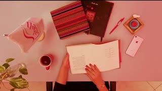 هفته کتاب و کتاب خوانی