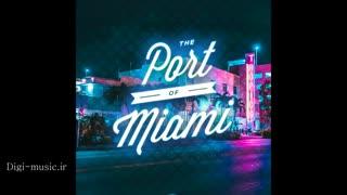 دانلود پکیج لوپ سمپل هیپ هاپ DIGINOIZ The Port Of Miami WAV
