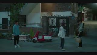 قسمت4 سریال وقتی زمان متوقف شد+ زیرنویس چسبیده( پیشنهادویژه)  باهنرمندی کیم هیونگ جون