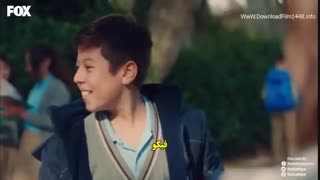 قسمت 47 سریال حکایت ما - Bizim Hikaye با زیرنویس فارسی