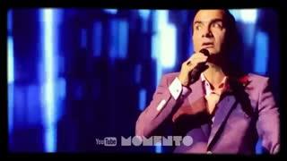 جدیدترین ویدیو طنز خندهدار حسن ریوندی