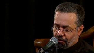 حاج محمود کریمی-شهادت امام رضا 1397