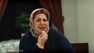 دانلود  فیلم  ایرانی  به  وقت  خماری در سایت WWW.MEDIASANSOR.INFO