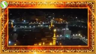 صلوات خاصه امام رضا ع