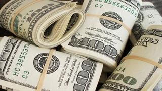 وظیفه پول چیست؟