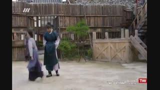 سریال افسانه اوک نیو قسمت 27 بیست و هفتم
