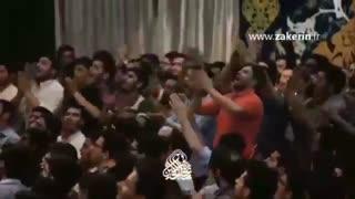 موسیقی  حرام  با رقص حلال (میکس)!!!!!!!!!!