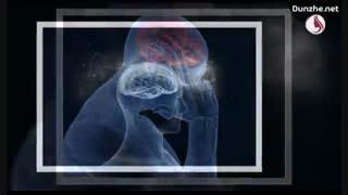 9 نکته برای اینکه مغزتون رو سالم و فعال نگه دارین