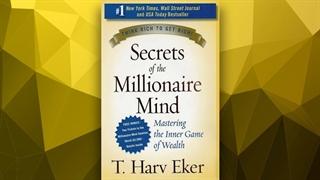 رازهای یک ذهن میلیونر