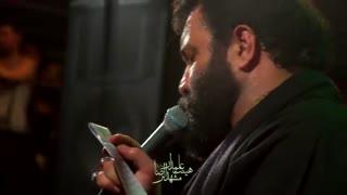 حاج مهدی اکبری-29 صفر