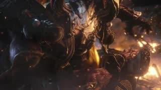 تریلر بستهی الحاقی جدید Final Fantasy XIV بهنام Shadowbringers
